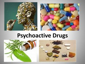 www.psychotropicgames.com